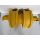 D85 track roller