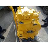 transmission for SD16 D65