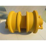 track roller  bottom roller T170