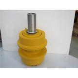 carrier roller top roller  for SD22  D85