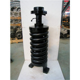 recoil spring for pc200-7