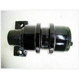 carrier roller top roller SH200