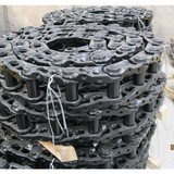 track chain track links pc300-6