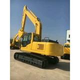 Excavator SC210-8