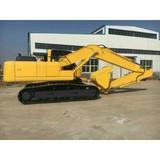 HE240-8 Excavator