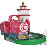 Miny city train/kiddy rides