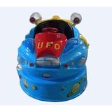 UFO/Child racing car /wig-wag machine/kiddy rides