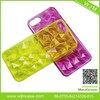 best selling factory pc plastic iphone case