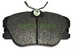 Brake System, Ceramic Brake Pad for Car