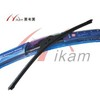 ford focus wiper blade size