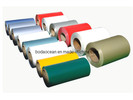 PPGI, Color-Coated Steel Sheet, Color-Coated Steel Coil