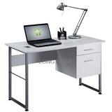 Modern study Desk with drawer