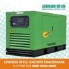 450kw  MAN Power Diesel Power Generator