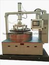 Lapping /Polishing Machine (YJ2M13B-7L)