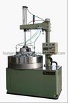Lapping /Polishing Machine (YJ2M(P)13B-6L-A)
