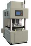 Single-Side Pressurized Polishing Machine (YJDM850)