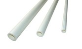 Korea PPR pipe for cold and hot water system(20mm-110mm)