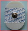 medical disposable ecg electrode(adult)