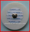 disposable ecg electrode FD55