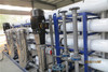 RO Water Purification System/ Reverse Osmosis/ RO Water Filter (GRSW-RO20-40TPH)