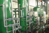 Water Treatment System (two stage RO mixed bed)