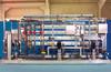 RO Water Treatment (GRSW-RO)