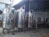 Water Treatment/ Water Filter Tank /FRP Vessel