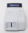 H. Pylori Rapid Breath Test Analyzer Hubt-20A1