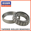 2013 hot sale China professional manufacturer suppyTapered Roller Bearing ZIL 7610