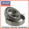 High quality tapered roller & tapper roller bearing 30204 from china bearing professional manufacturer