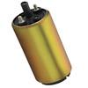 ACHR fuel pump