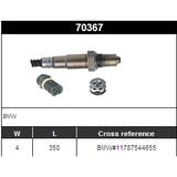 O2 Sensor Oxygen Sensor Lambda Sensor Sonda Sensor 11787544655