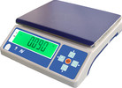Electronic Scale (GWA)