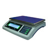 Weighing Scale (SWA)