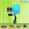 Car GPS Tracker\GPS Tracking Solution (VT310N)