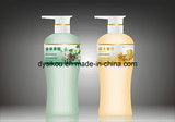 Anti-Dandruff and Hair-Loss Prevention Shampoo (SK-CG)
