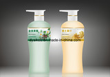 Professional Herbal Shampoo 500ml (SK-CG)