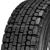 TBR Truck Tyres, Bus Tyre, Radial Truck Tire 315/80R22.5