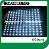 High Power 4000W LED Flood Light/ LED Stadium Light