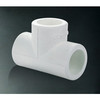ISO Certificated resonable price PPR pipe fittings equal tee/ppr fittings tee