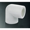 Factory good quality PPR pipe 90 degree elbow with competitive price
