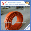 Polythylene material pipe china supplier 16mm flexible pex-al-pex pipe