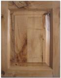 American Style Cabinet Door