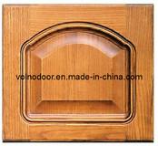 Solid Cabinet Door (VOLNO-CD13027)