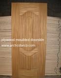 Plywood Door Skin (VOLNO1306)