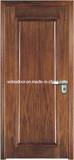 Moulded Wooden Door (VOLNO-WD13072)