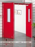 Fire Proof Doors (VOLONO-WF13056)