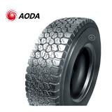 Truck Tyre, Car Tyre (11R22.5, 12R22.5 LLD27)