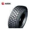 Linglong Radial Truck Tyre, TBR Tyre, PCR Tire, Car Tire (215/75R17.5, 235/75R17.5)