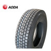 Heavy Duty Truck Tire, Radial Bus Tire, TBR Tires for Truck and Bus (12R22.5)
